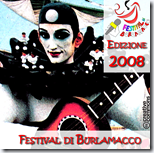 cd_front__2008