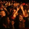 festival-2011-part2-059