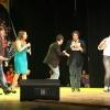 festival-2011-part2-083