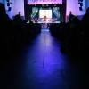 festival-2011-part2-107