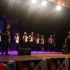 festival-2011-part2-167