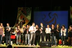 FdB 2011 - Venerdì