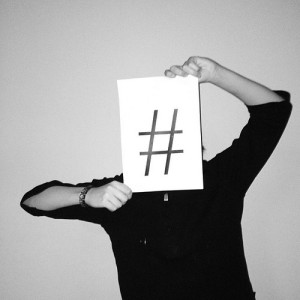 hashtag[1]
