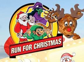 run-for-christmas-2014-1