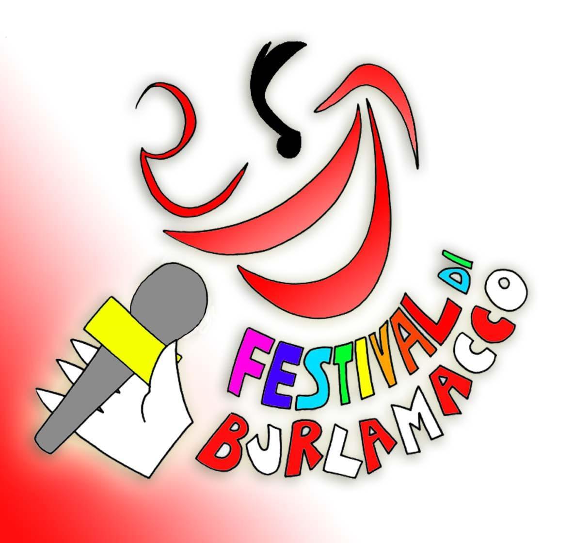 Festival di Burlamacco
