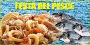Festa del Pesce