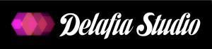 Delafia Studio Logo2