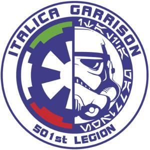 Logo-Italica