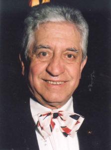 Elio Tofanelli