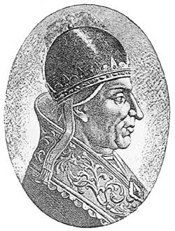 File:Papa alessandro II.jpg